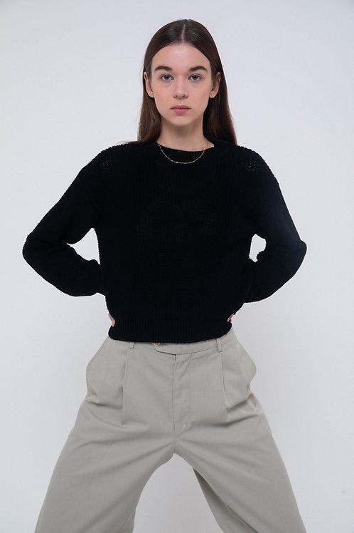 SHAINA MOTE - Isa sweater