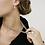 Thumbnail: WOLF CIRCUS - Marina necklace