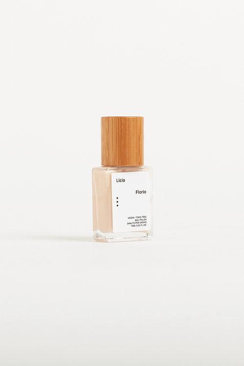 LICIA FLORIO - Anacardo Nail Polish