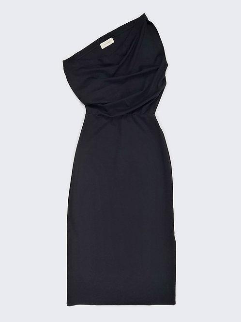SHAINA MOTE - Sonora dress
