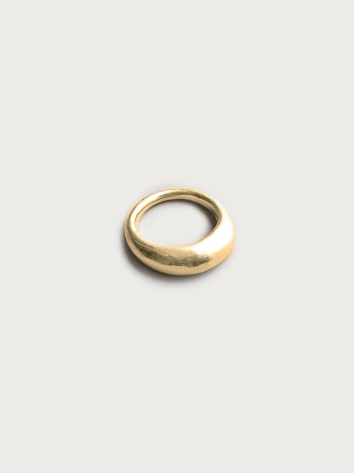 WOLF CIRCUS - Emeile grande ring