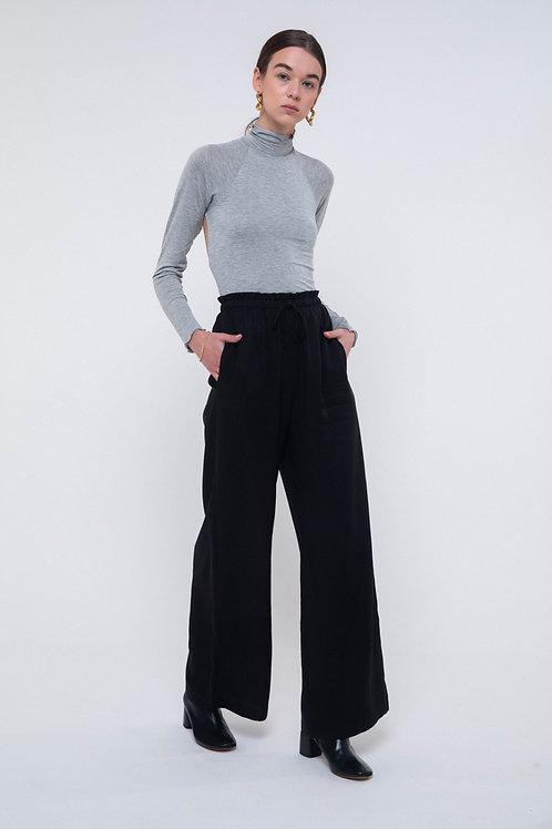 SHAINA MOTE - Lounge pants