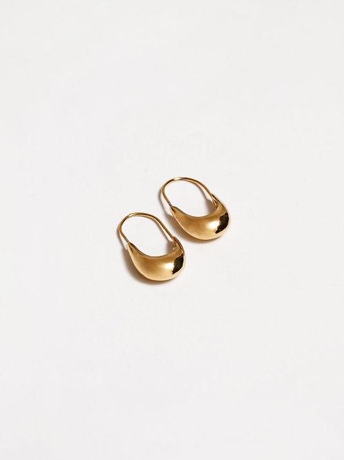 WOLF CIRCUS - Marta earrings