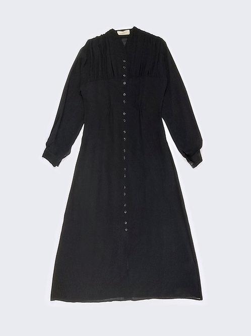 SHAINA MOTE - Clichy dress