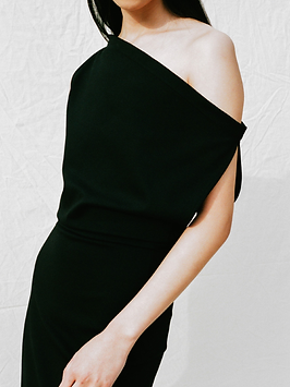 Sonora-Dress-in-Onyx-20201217013625.png