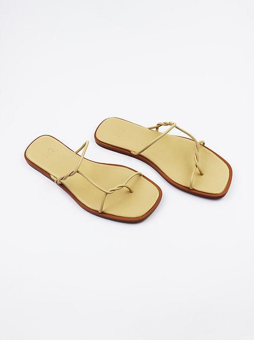 LOQ - Maura sandals