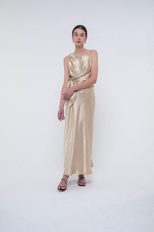 SHAINA MOTE - Naropa skirt