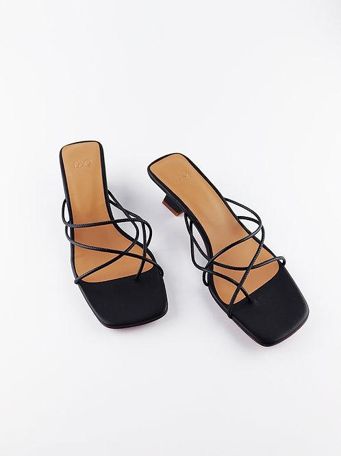 LOQ - Tara sandals