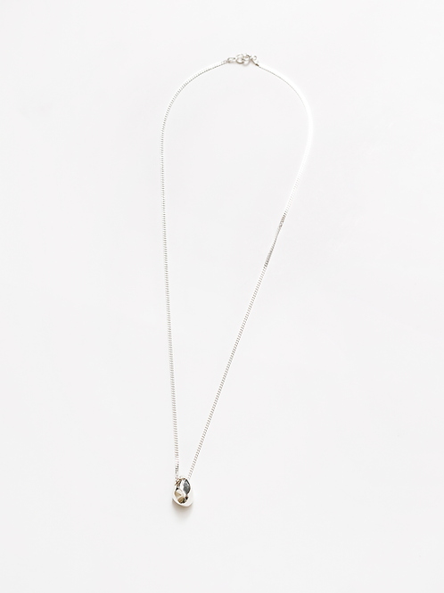 WOLF CIRCUS - Moe necklace