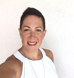 Tammy Waldner