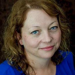Naomi Johnson, R.Ac.
