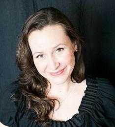 Erica Ashmore