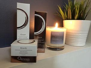osmosis-md-skin-care-products.jpg