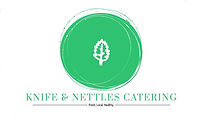 Knife and Nettles Logo.jpg