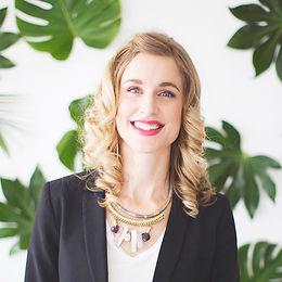 Dr. Erin Wiebe, B.A., N.D.