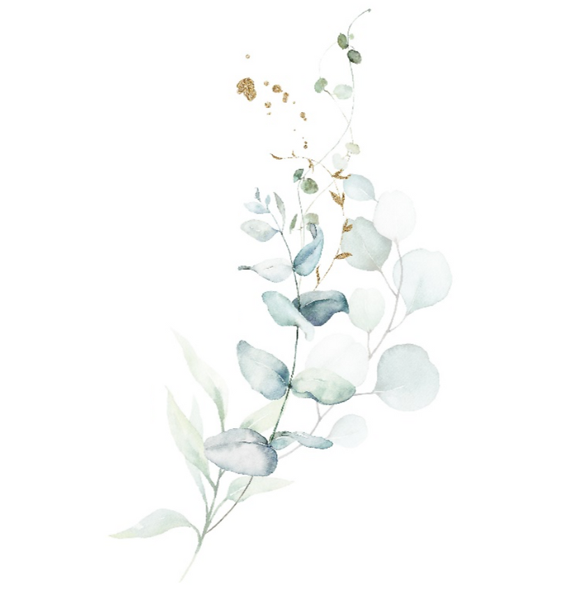 Reversed-logo-leaf-of-Pur-Glo-Natural-Sk