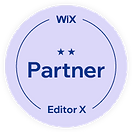 Wix Partner Badge.png