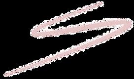 Logo%20Brush%20Stroke_edited.png