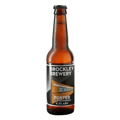 Porter Bottles