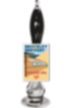 Brockley-Brewery-Summer-XPA-19-Pump-230x