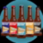 Brockley-Brewery-Core-Bottle-Range-330ml