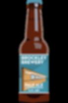Brockley-Brewery-Pale-Ale-330ml-Bottle-2