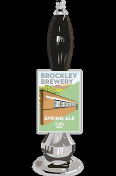 Brockley-Brewery-Spring-Ale-19-Pump-230x