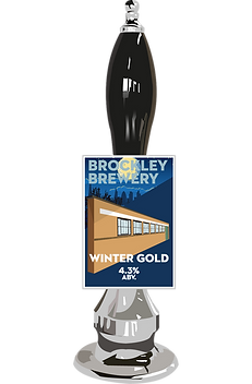 Brockley-Brewery-Winter-Gold-19-Pump-230