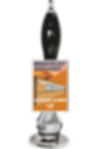 Brockley-Brewery-Autumn-Amber-Cask-Pump-