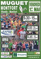 EAPB Muguet 2020 flyer.jpg
