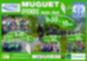EAPB Muguet 2019 flyer v2.jpg