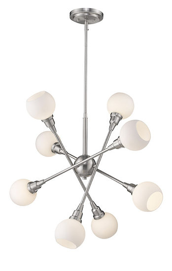 616-8C-BN-LED