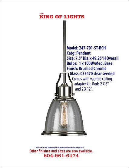 247-701-ST-BCH
