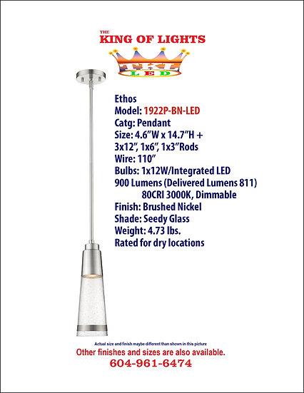 1922P-BN-LED