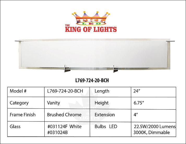 L769-724-20-BCH
