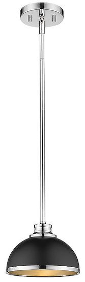 1930MP-MB+CH Orig