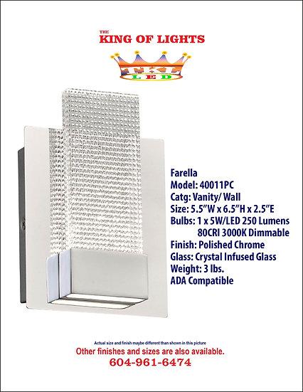 40011PC
