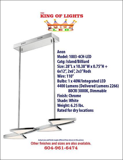 1003-4CH-LED
