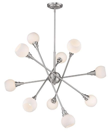 616-10C-BN-LED