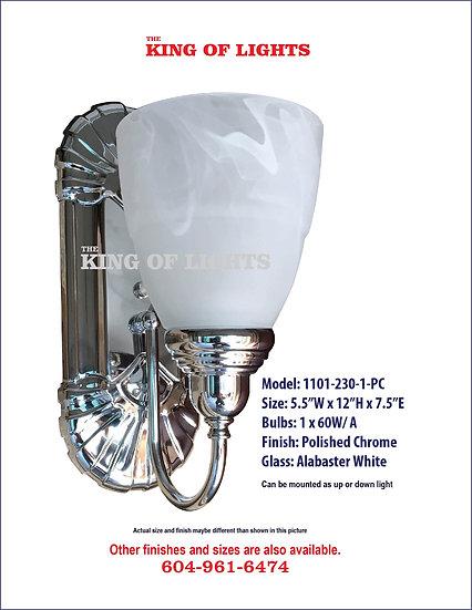1101-230-1-PC