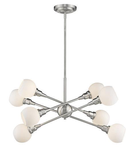 616-32BN-LED