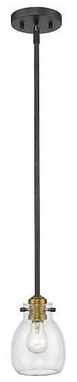 466MP-MB-OBR Orig