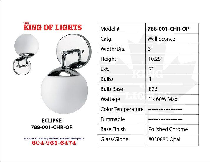 788-001-CHR-OP