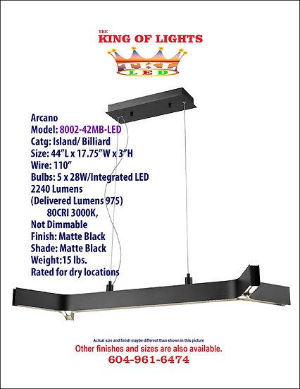 8002-42MB-LED