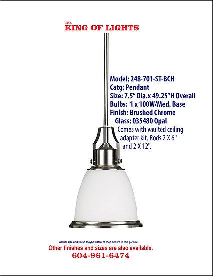 248-701-ST-BCH