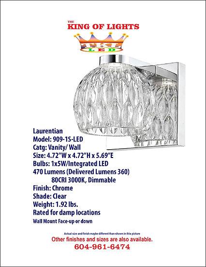 909-1S-LED