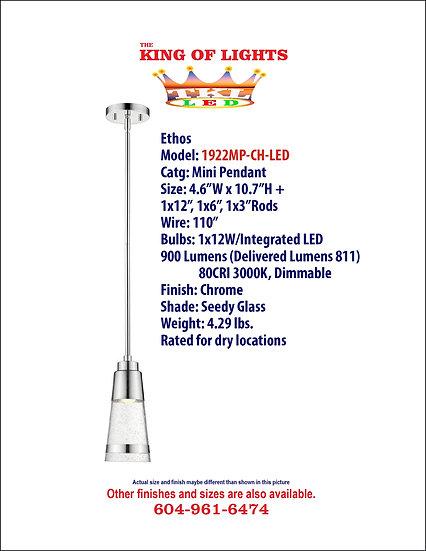 1922MP-CH-LED