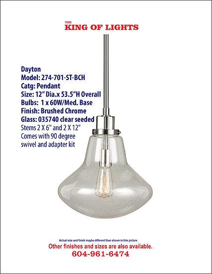274-701-ST-BCH