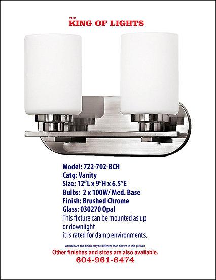 722-702-BCH