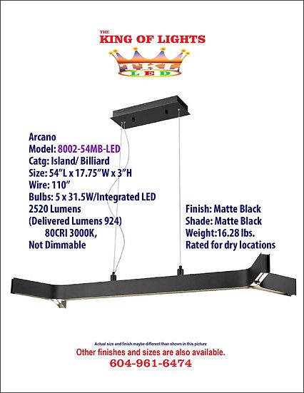 8002-54MB-LED